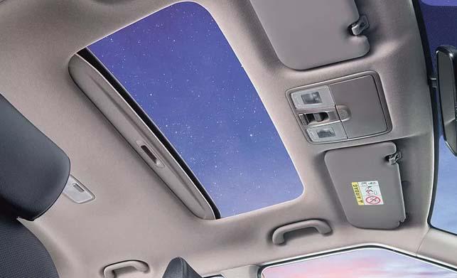 2019 Hyundai Creta facelift rooftop