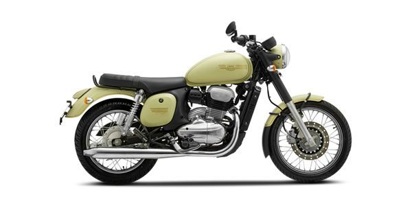 Jawa 42 Motorcycles on price in chennai tamil nadu india