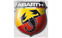 Abarth Car Dealers in Tamil Nadu