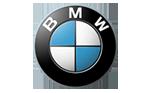BMW Car Dealers in Tamil Nadu
