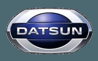 Datsun Car Dealers in Tamil Nadu