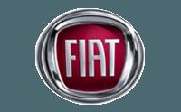 Fiat Car Dealers in Tamil Nadu