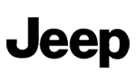 Jeep Car Dealers in Tamil Nadu