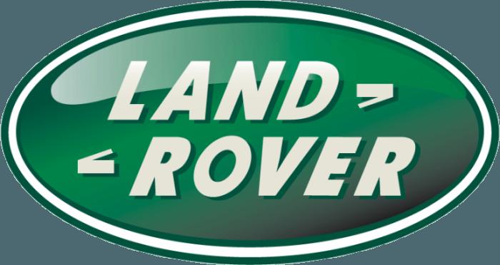 Land Rover Car Dealers in Tamil Nadu