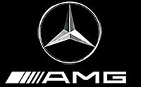 Mercedes AMG Car Dealers in Tamil Nadu