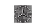 Mercedes Benz Car Dealers in Tamil Nadu