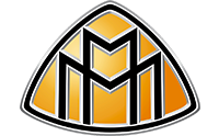 Mercedes Maybach Car Dealers in Tamil Nadu