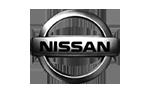 Nissan Car Dealers in Tamil Nadu