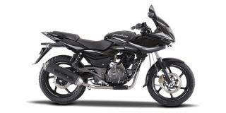 Bajaj Pulsar 200F ABS On Road Price in Chennai