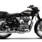 Royal Enfield Bullet 500 ABS launched in India