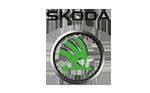 Skoda Car Dealers in Tamil Nadu