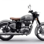 Royal Enfield January 2019 sales in India