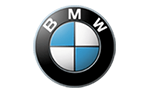 BMW Bike Dealers in Tamil Nadu