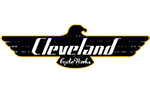 Cleveland Cyclewerks Bike Dealers in Tamil Nadu