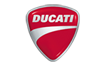 Ducati Bike Dealers in Tamil Nadu
