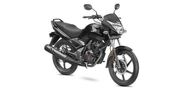 latest honda bikes in india 2019