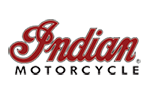 Indian Motorcycle Dealers in Tamil Nadu