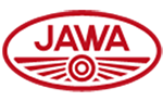 Jawa Motorcycle Dealers in Tamil Nadu