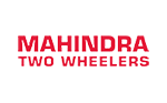 Mahindra Bike Dealers in Tamil Nadu