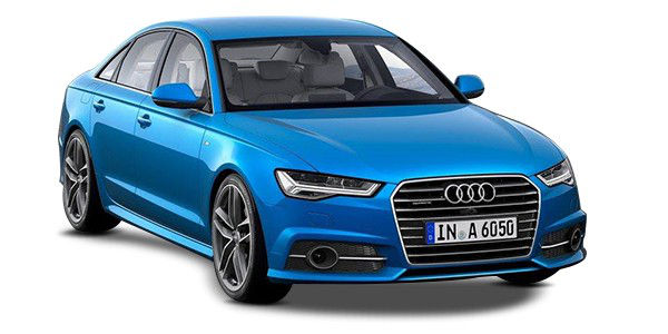 Audi A6 Lifestyle Edition Car On Road Price in Chennai