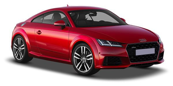 Audi TT 2019 Car On Road Price in Chennai