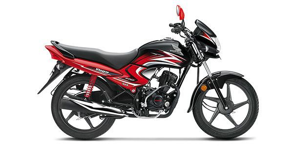 Honda Dream Yuga Bike On Road Price in Chennai