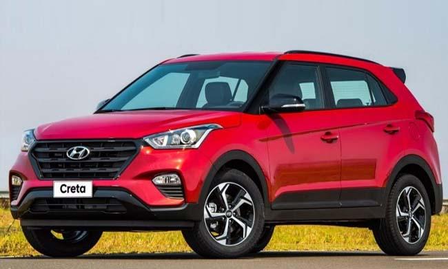 Hyundai Cars on Subscription