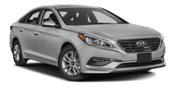 Hyundai Sonata Car On Road Price in Chennai