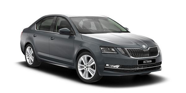 Skoda Octavia Corporate Edition Car On Road Price in Chennai