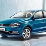 Volkswagen Ameo Corporate Edition Launched