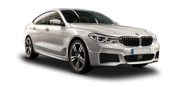 BMW 6 Series Gran Turismo On Price in Chennai