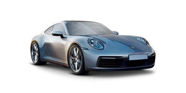 Porsche 911 On Road Price in Chennai
