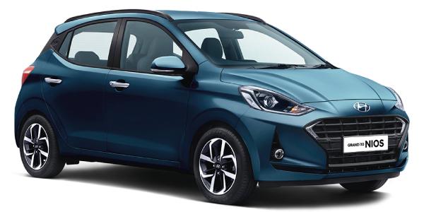 Hyundai Grand I10 Nios Price In Chennai 2020 Specs Mileage