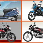 Hero Hf Deluxe Bs6 Price 2020 Mileage Specs Images Colours Reviews In India Auto News360