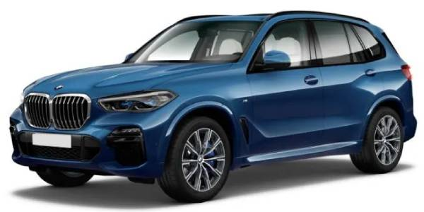 Bmw X5 On Road Price In Chennai Specs Mileage Images Features Reviews In India Auto News360