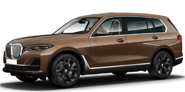 Bmw X7 On Road Price In Chennai Specs Mileage Images Features Reviews In India Auto News360