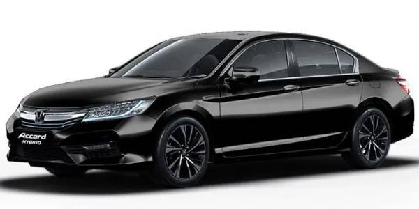 2019 Latest Honda Cars Price In India Auto News360