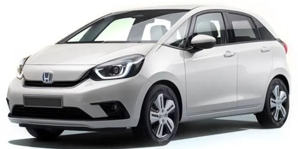 Honda Cars In India Upcoming Honda Car News Car Images Auto