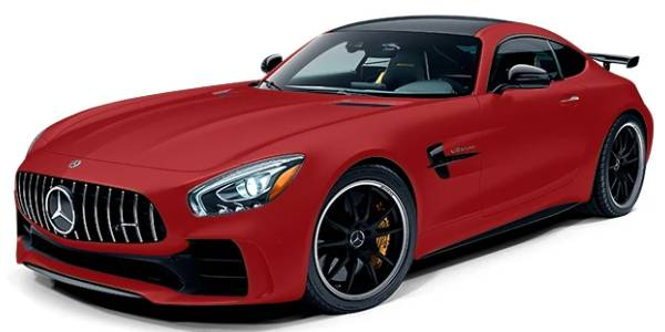 Mercedes-Benz AMG GT On Road Price in Chennai, Specs, Mileage, Images,  Features, Reviews in India - Auto News360