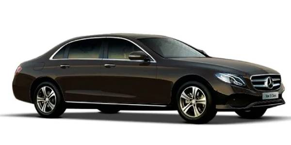 Mercedes Benz E Class On Road Price In Chennai Specs Mileage Images Features Reviews In India Auto News360