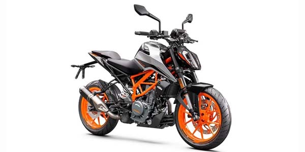 Ktm 390 Duke On Road Price In Chennai Images Colours Mileage Review In India Auto News360