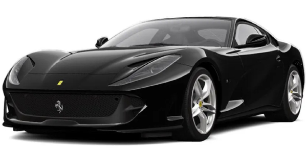 Ferrari 812 Superfast Price In Chennai 2020 Specs Mileage Colours Images Features Reviews In India Auto News360