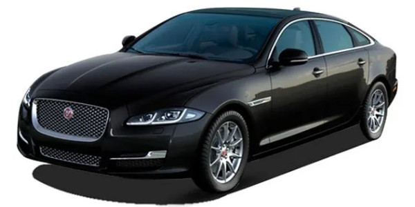 Jaguar XJ Price in Chennai 2020, Specs, Mileage, Colours, Images, Features,  Reviews in India - Auto News360