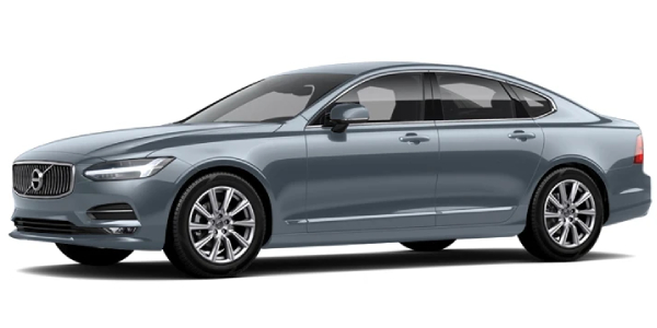 Volvo S90 Price In Chennai 2020 Specs Mileage Colours Images Features Reviews In India Auto News360