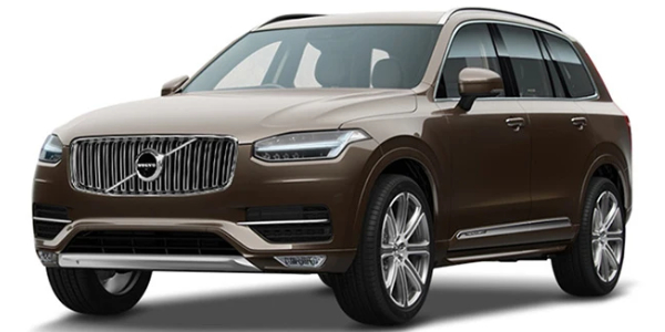 Volvo Xc90 Price In Chennai 2020 Specs Mileage Colours Images Features Reviews In India Auto News360