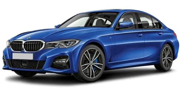 Bmw 3 Series Price In Chennai 2020 Specs Mileage Colours Images Features Reviews In India Auto News360