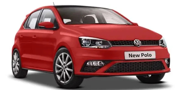 Volkswagen Polo Gt Tdi Price In India Key Features Specifications On Road Price Images Review The Financial Express